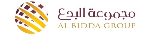 Al Bidda Group